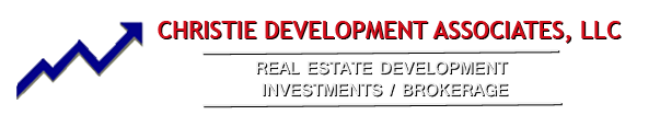 Christie Development