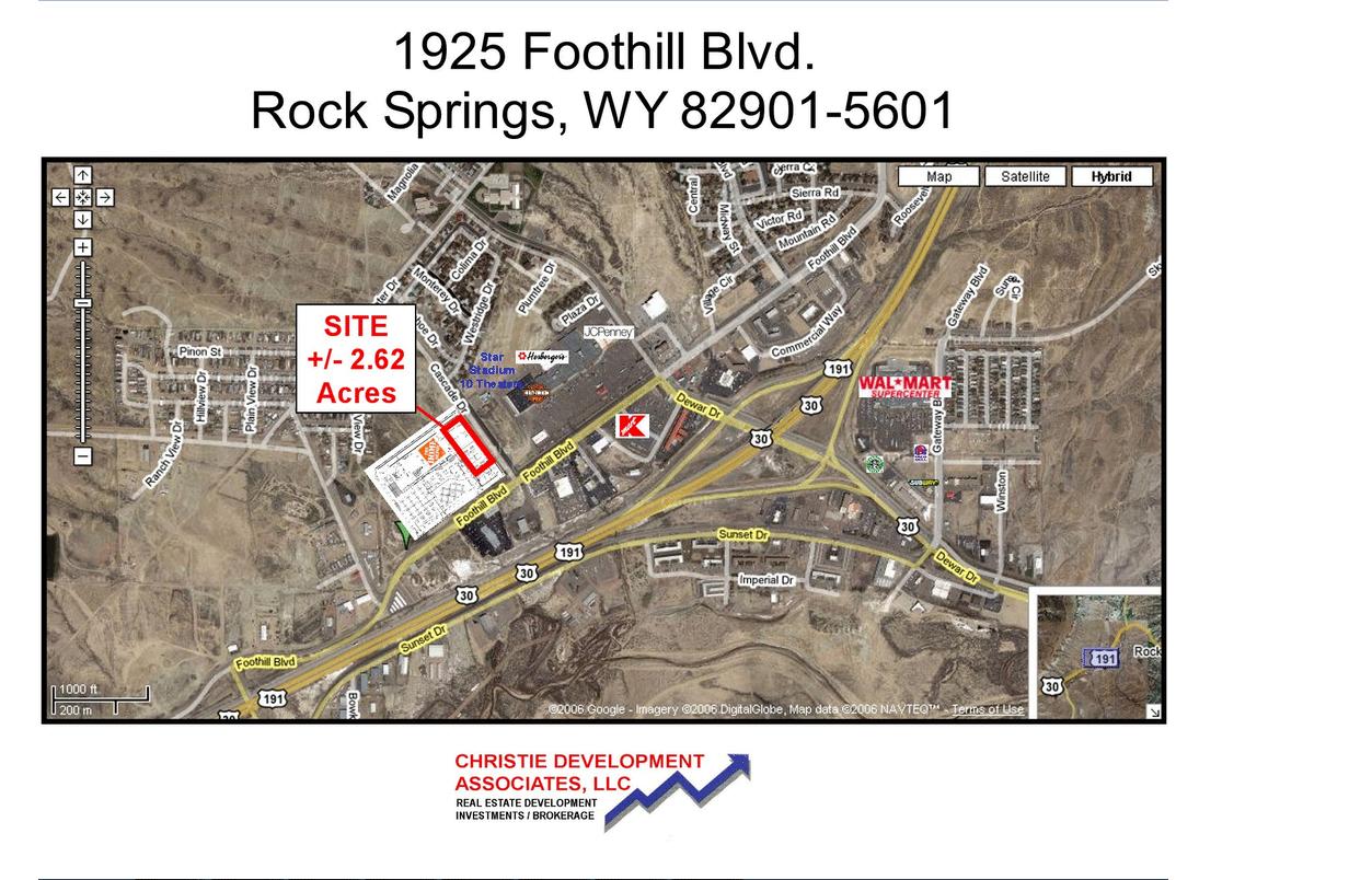 Rock Springs1