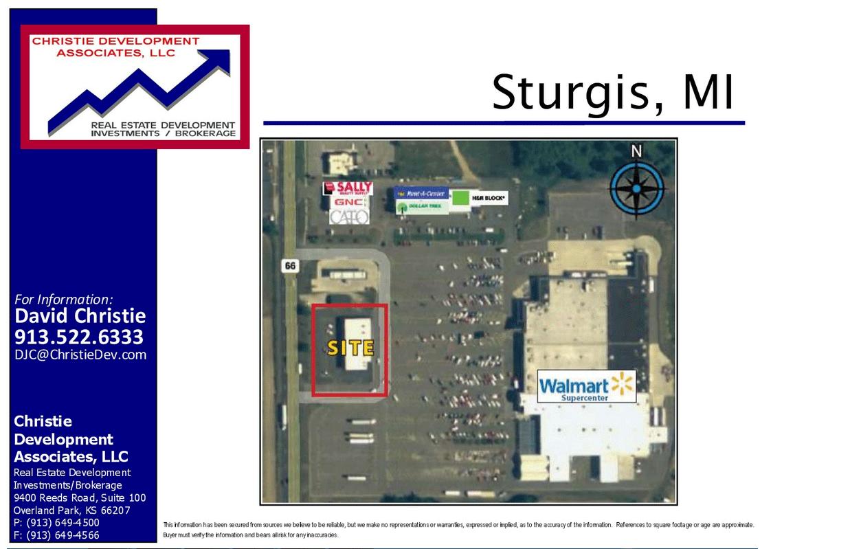 Sturgis2